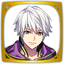 High Deliverer Robin
