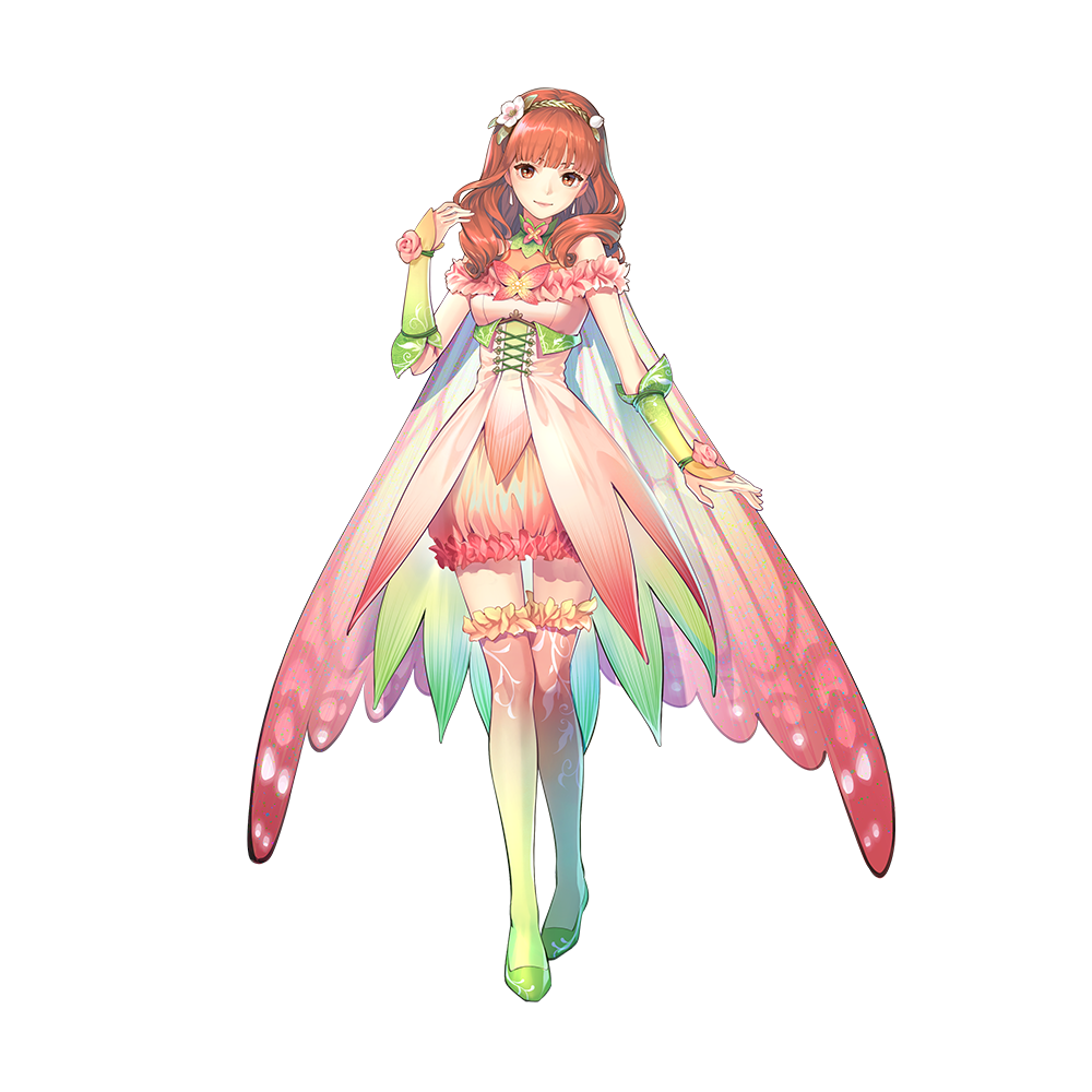 https://fehpass.fire-emblem-heroes.com/common/img/chara_img_00002001000127_01.png?time=1621933126630
