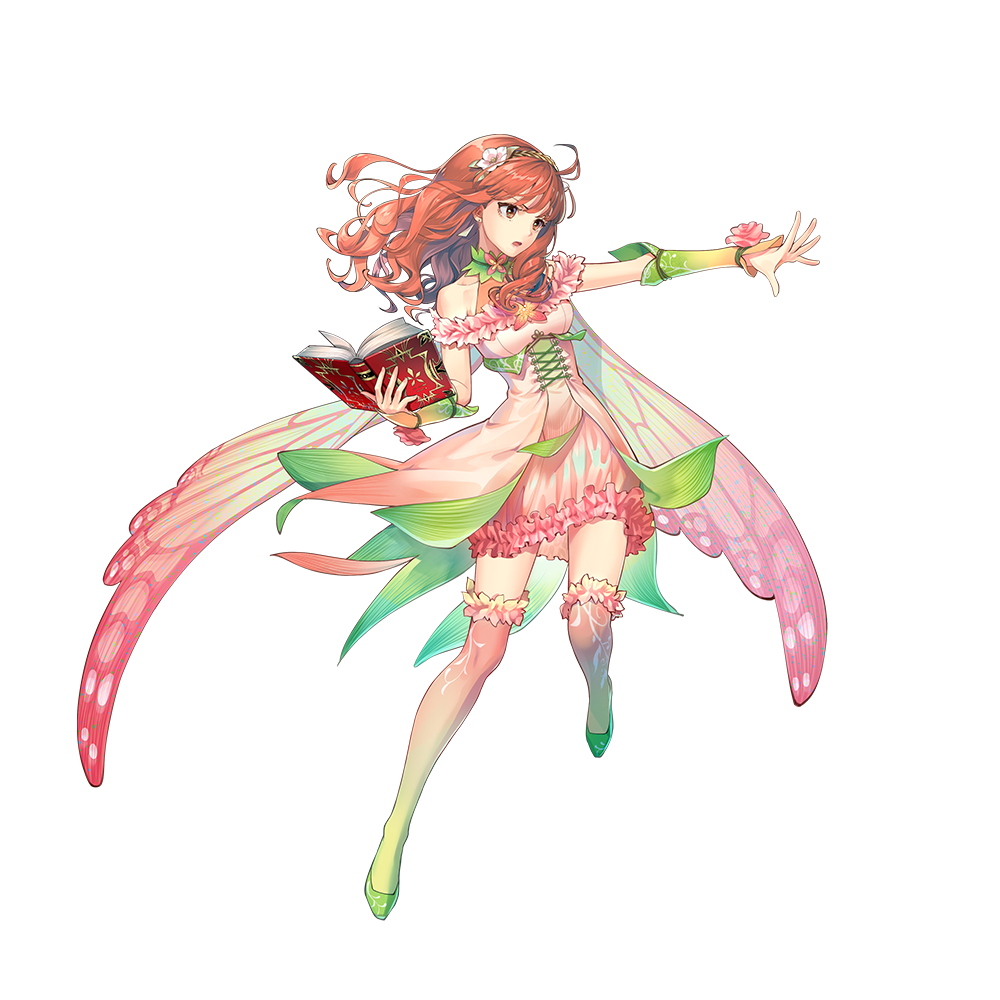 https://fehpass.fire-emblem-heroes.com/common/img/chara_img_00002001000127_02.png?time=1621933126630