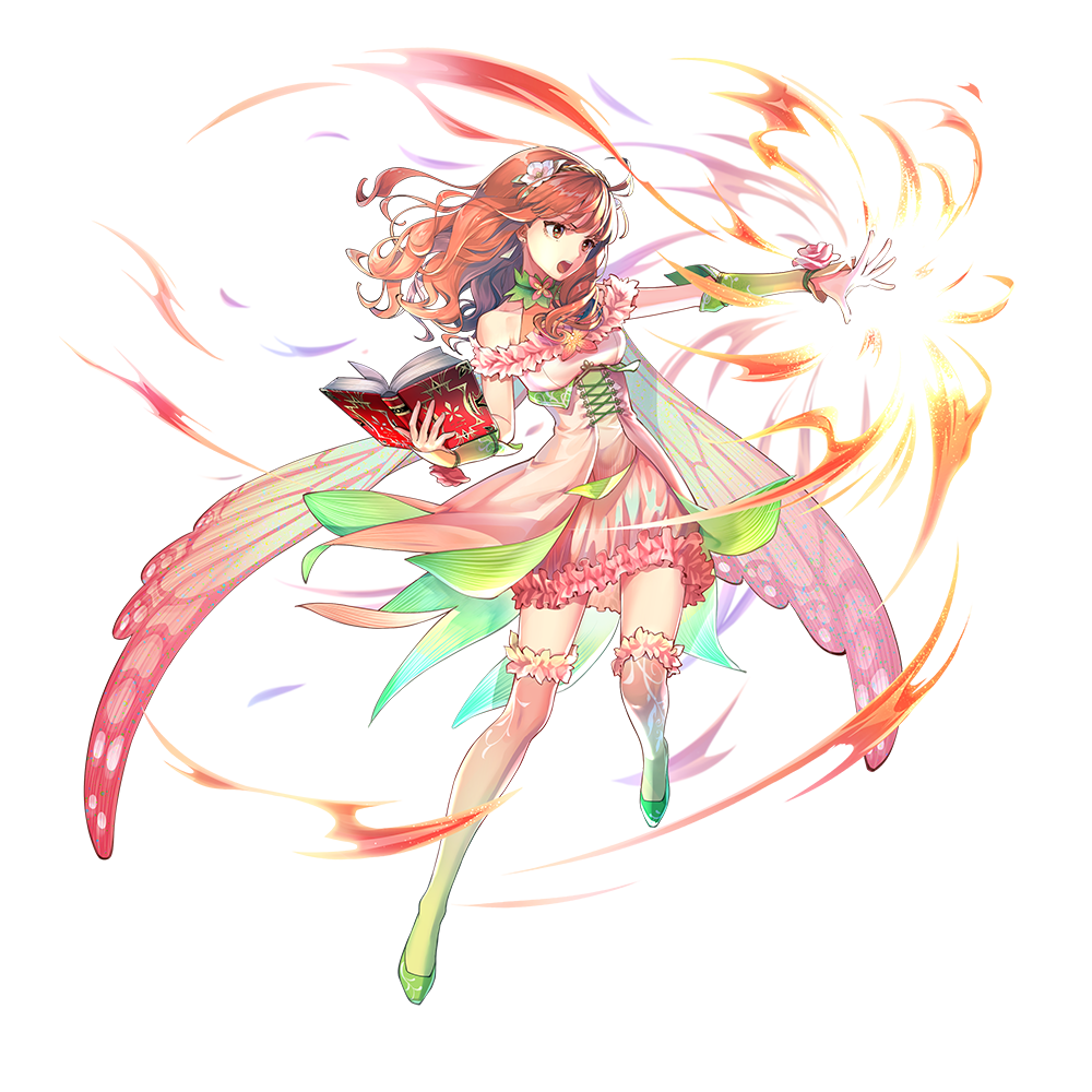https://fehpass.fire-emblem-heroes.com/common/img/chara_img_00002001000127_03.png?time=1621933126630