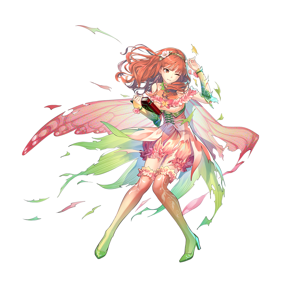 https://fehpass.fire-emblem-heroes.com/common/img/chara_img_00002001000127_04.png?time=1621933126630