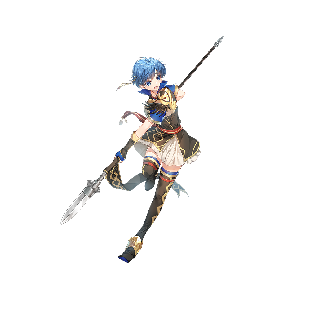 https://fehpass.fire-emblem-heroes.com/common/img/chara_img_00007006000043_02.png?time=1631833804307