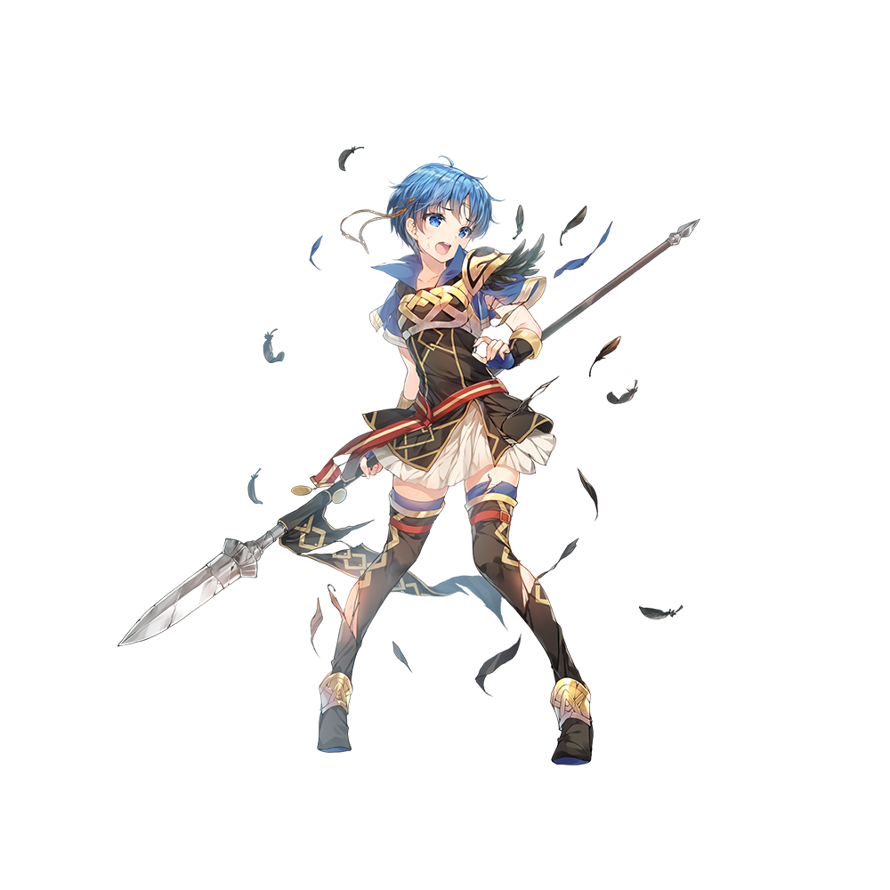 https://fehpass.fire-emblem-heroes.com/common/img/chara_img_00007006000043_04.png?time=1631833804307