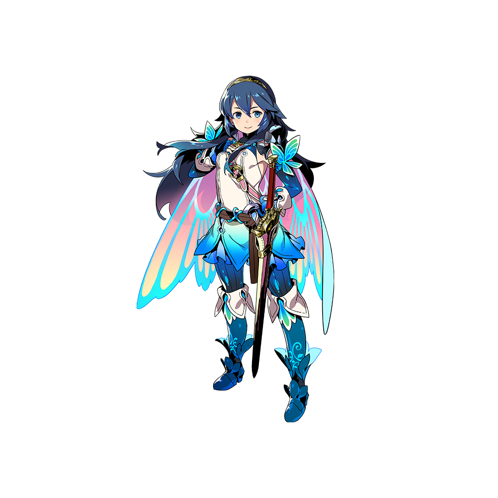 https://fehpass.fire-emblem-heroes.com/common/img/chara_img_00069001000012_01.png?time=1604285161477