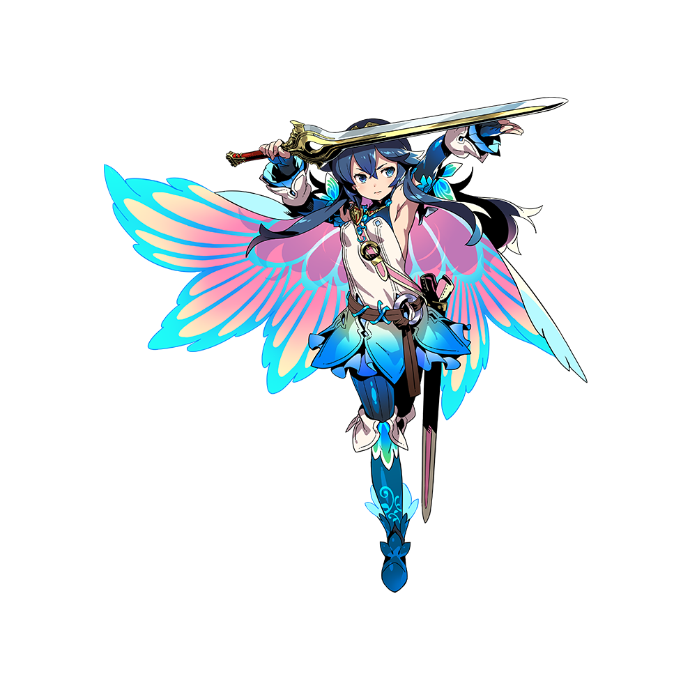 https://fehpass.fire-emblem-heroes.com/common/img/chara_img_00069001000012_02.png?time=1604285161477