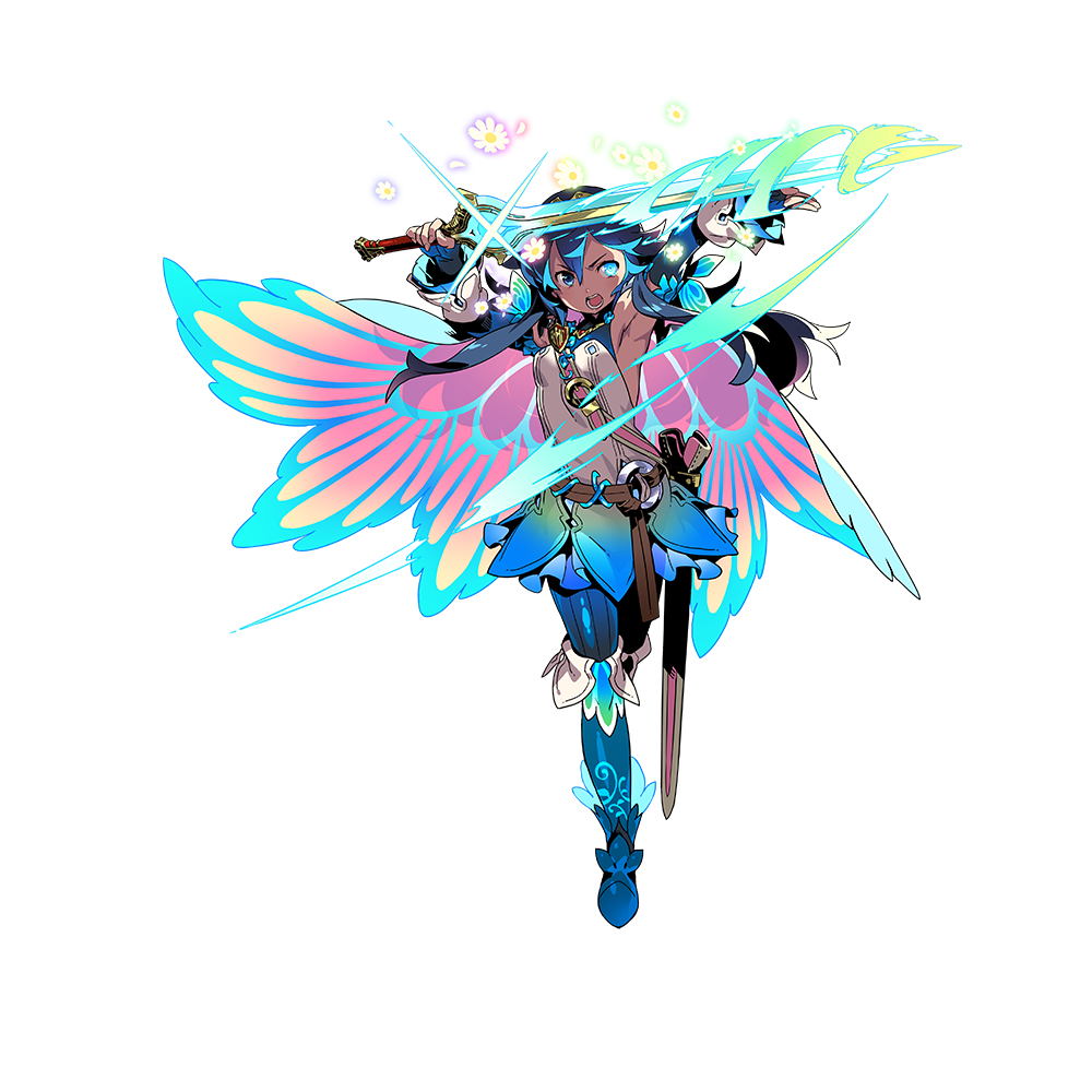 https://fehpass.fire-emblem-heroes.com/common/img/chara_img_00069001000012_03.png?time=1604285161477